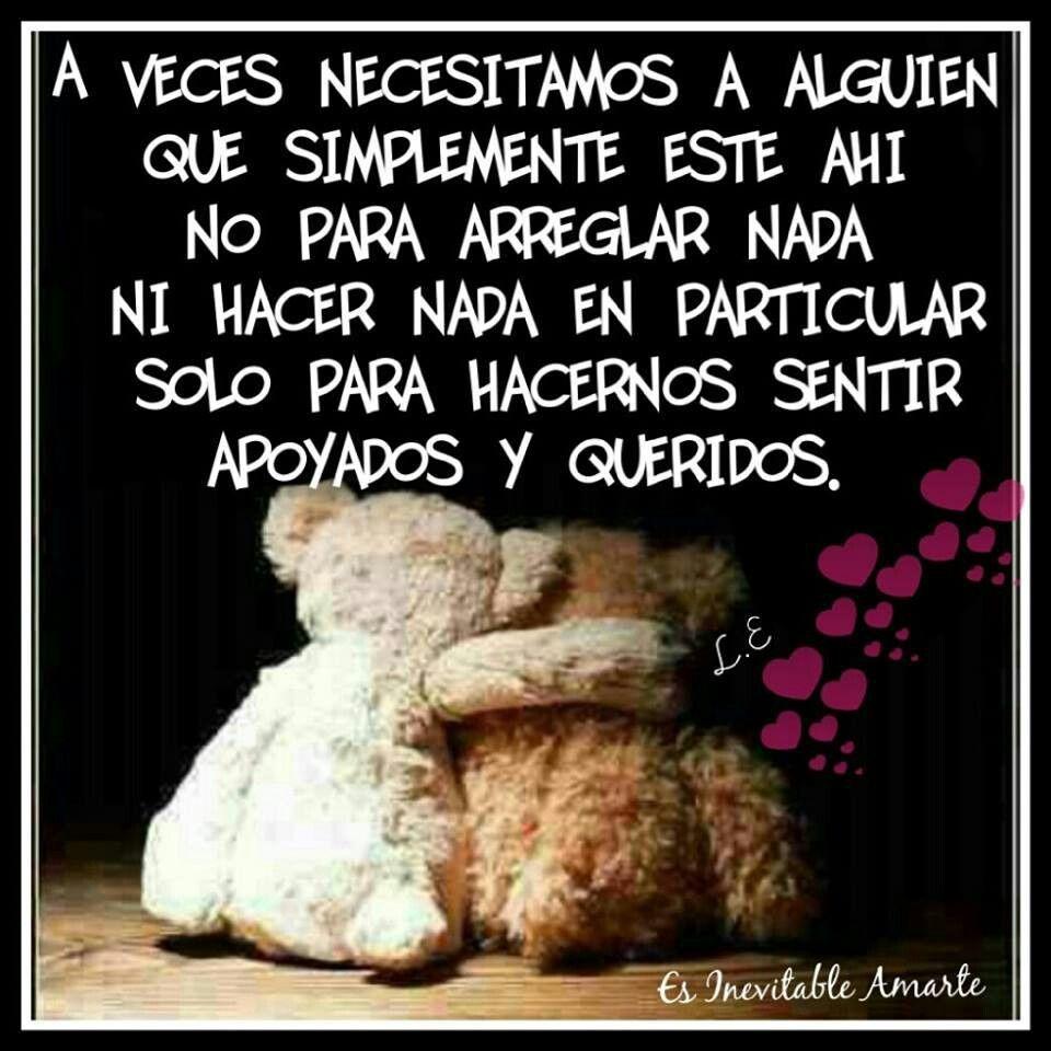 Es Verdad.!!!