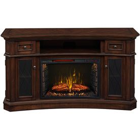 Product Image 1 With Images Fireplace Tv Stand Electric
