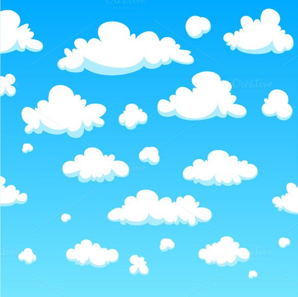 Cartoon Clouds Cartoon Clouds Clouds Cartoon Styles Find over 100+ of the best free cloud cartoon images. cartoon clouds cartoon clouds clouds