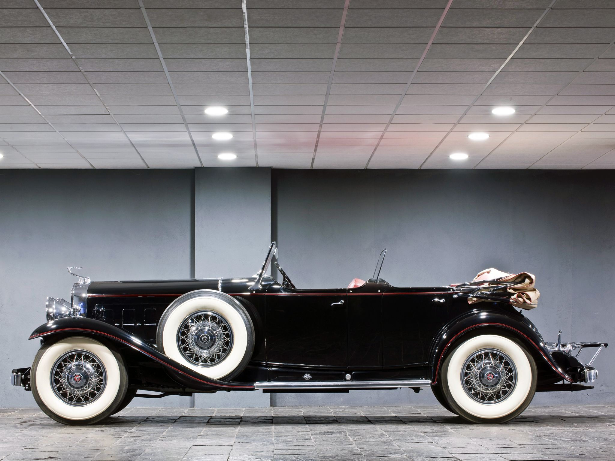 251 best american classic images on pinterest car antique cars and classic