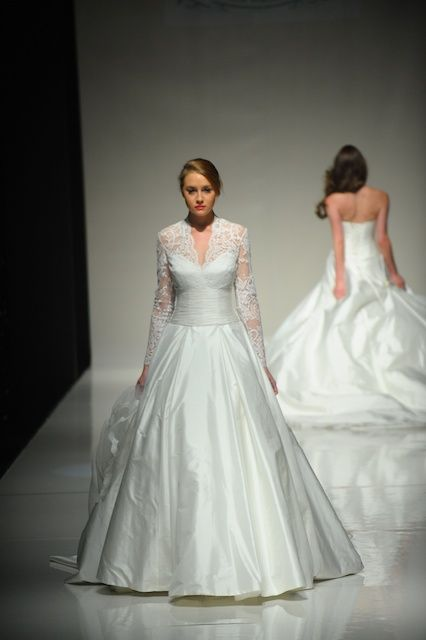 Alan Hannah Collection 2017 Wedding Dresses Now In Stock Oxford Dress Designer Oxfordshire