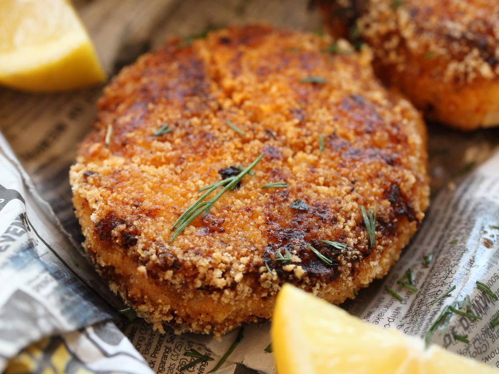 Hearts of baltimore crab cakes this easy crab cake