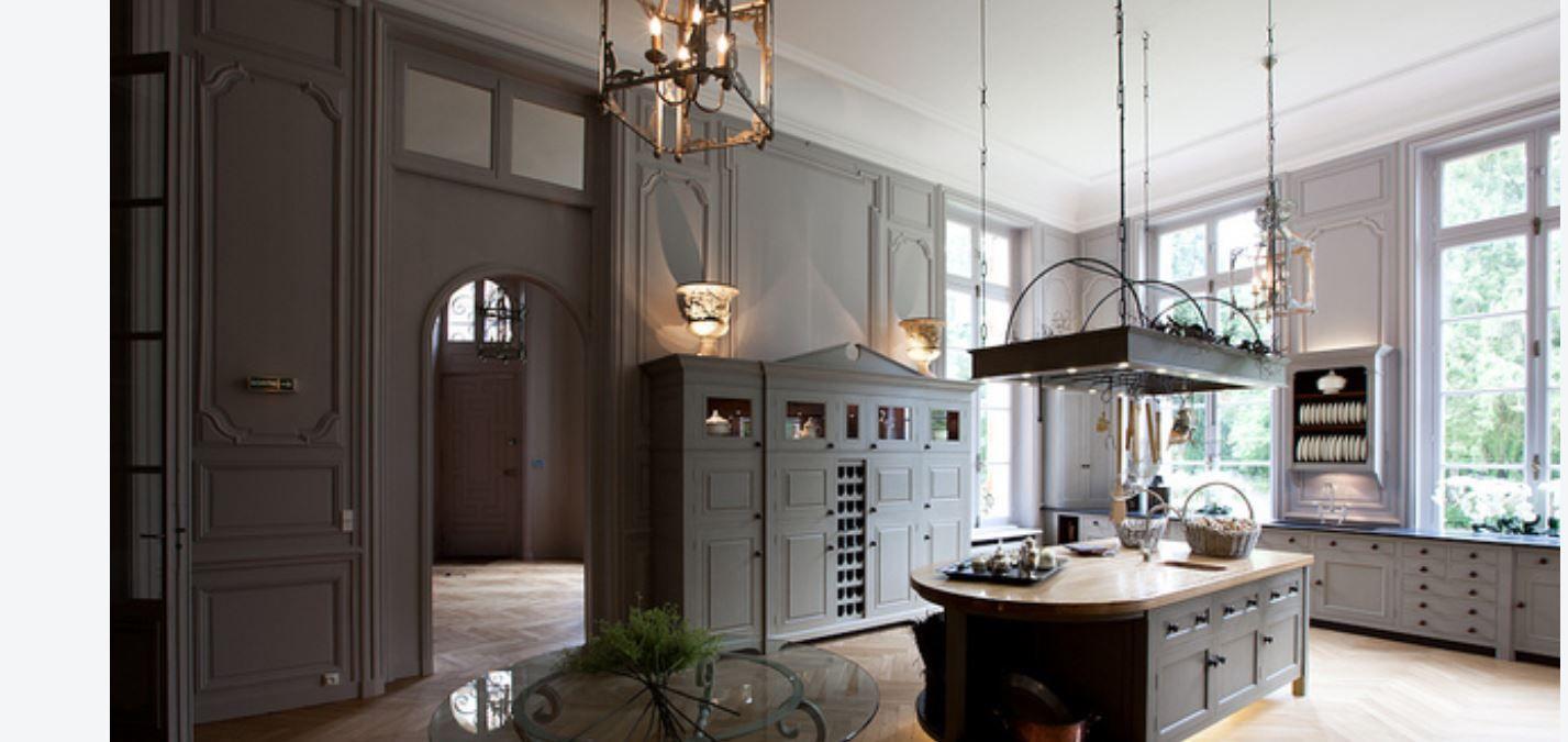 pin by michele stevens on european style kitchen ideas nov 2015 home decor kitchen styling home on kitchen ideas european id=64043