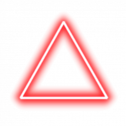 Download Triangle Png Neon Triangle Png Neon 30225 Neon Png Png Neon