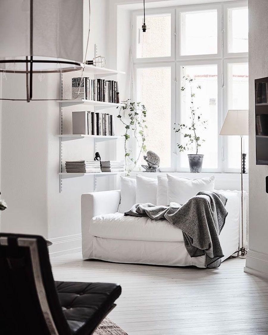 Esszimmer dekor wohnung pin von pippa m auf home buw  pinterest  wohnzimmer haus und wohnen