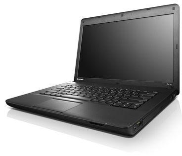 Notebook Lenovo B490 R$ 999,00