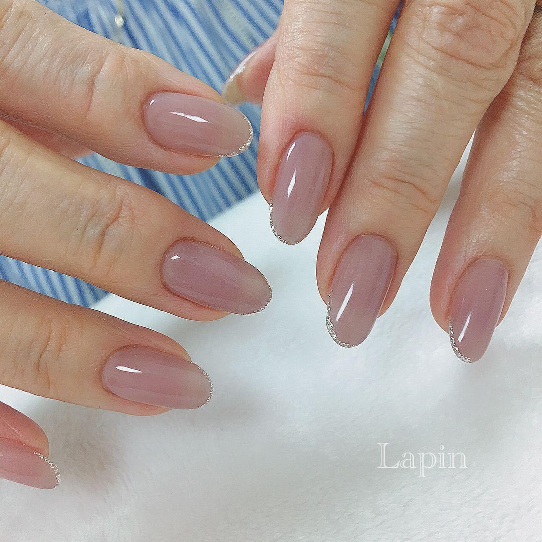 #nail#nails#nailart#nailartist#nailstagram#naildesign# ...