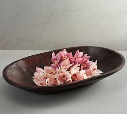 Pottery Barn Decorative Bowls Unique Home Decor Accessories & New Home Accessories  Pottery