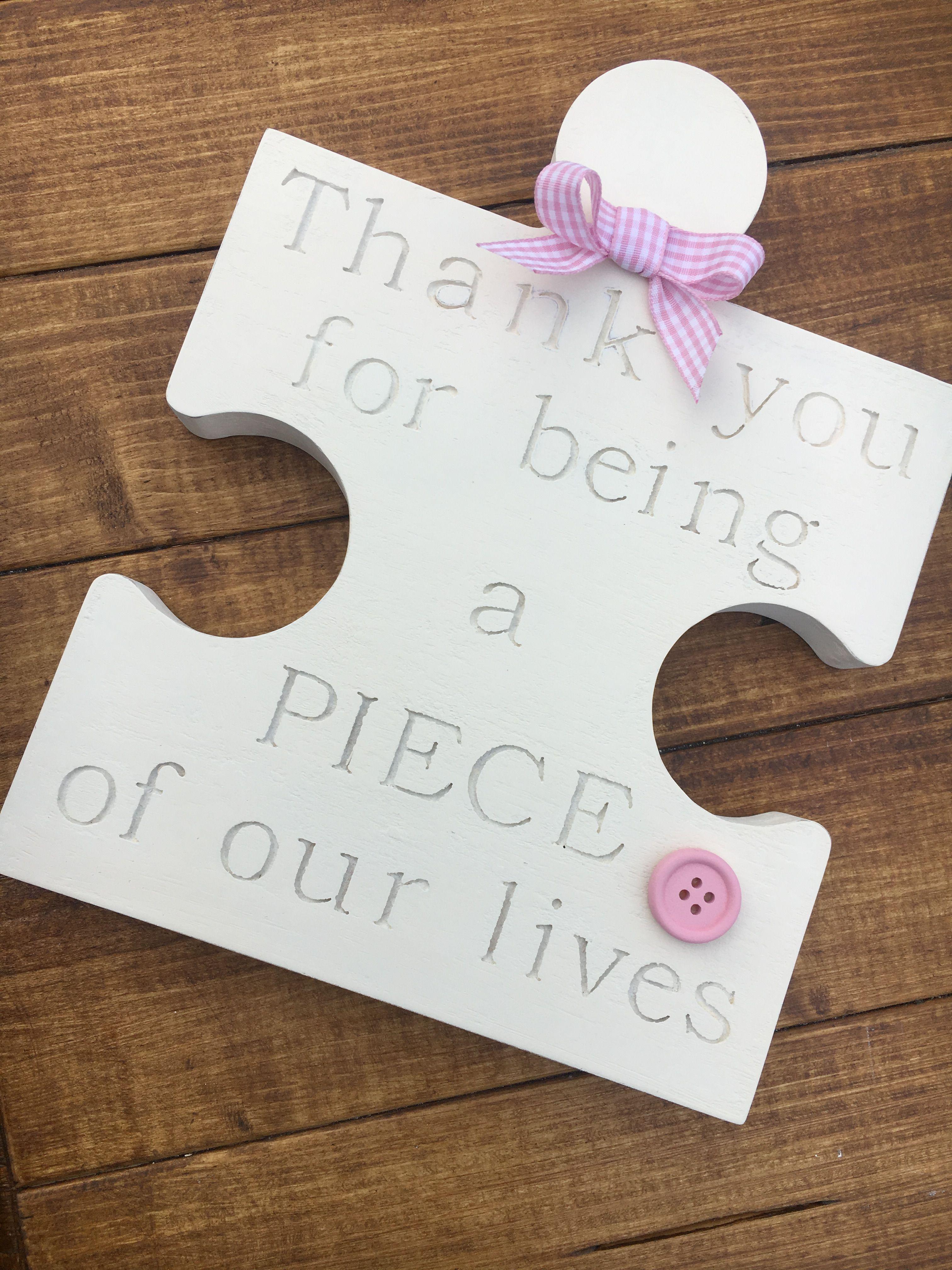 Teacher Gift Goodbye Gifts Christmas Gifts For Boyfriend