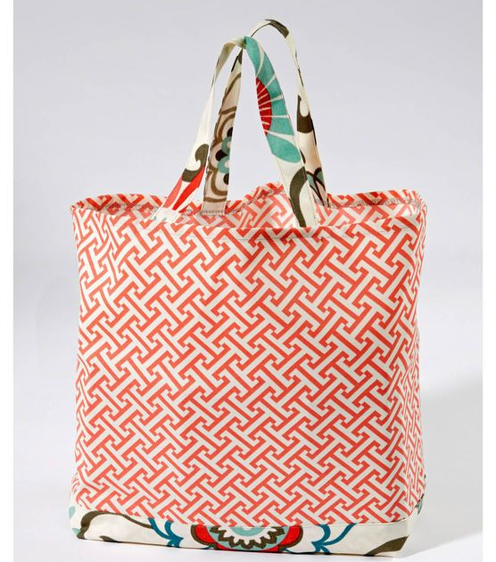 Outdoor Everything Totes At Joann Com Diy Backpack Pattern Sewing Projects Tote Bags Sewing