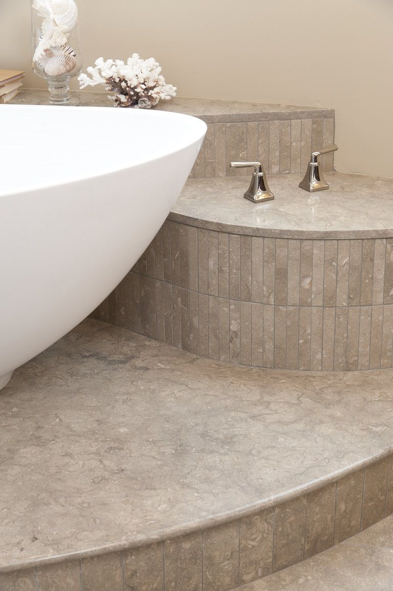 Vibrant transitional master bath rebecca robeson designs pinterest