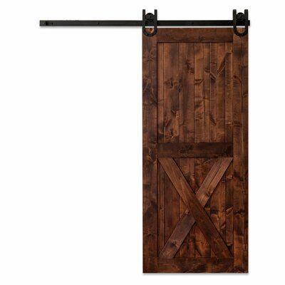 Artisan Hardware Paneled Wood Artisan Sliding Barn Door Without Installation Hardwa Barn Doors Sliding Interior Sliding Barn Doors Barn Door Shutters