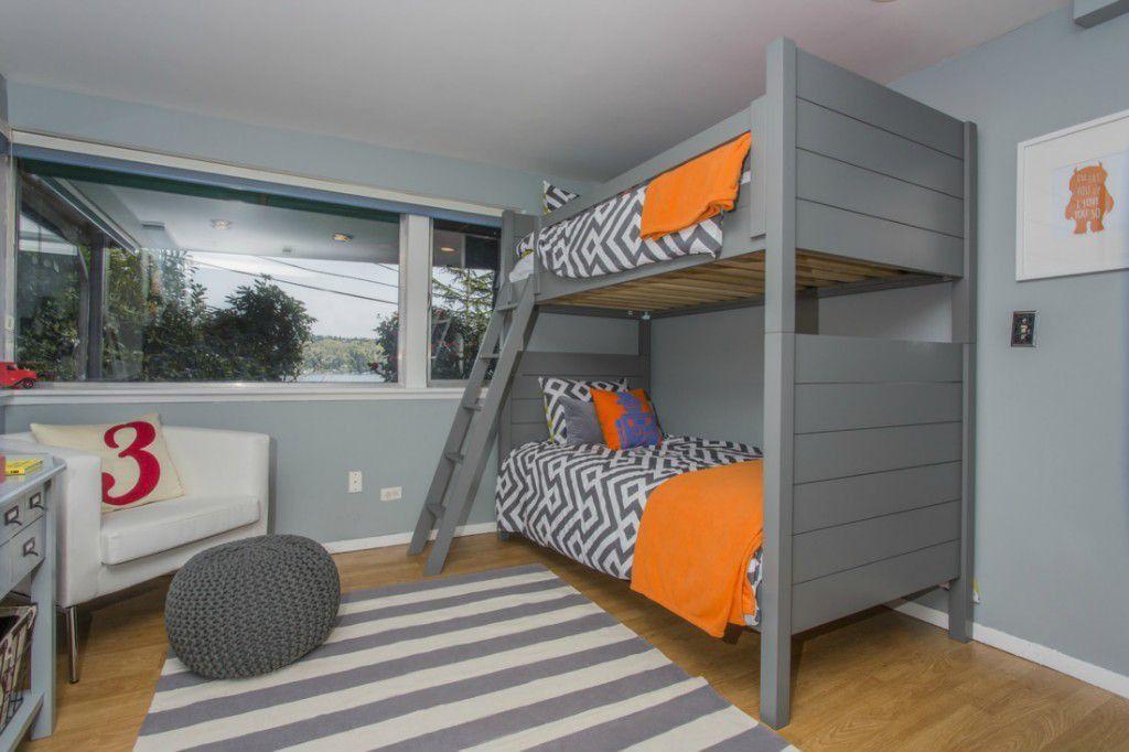 Home Improvement Archives Unisex Kids Room Contemporary Kids Bedroom Kids Rooms Diy