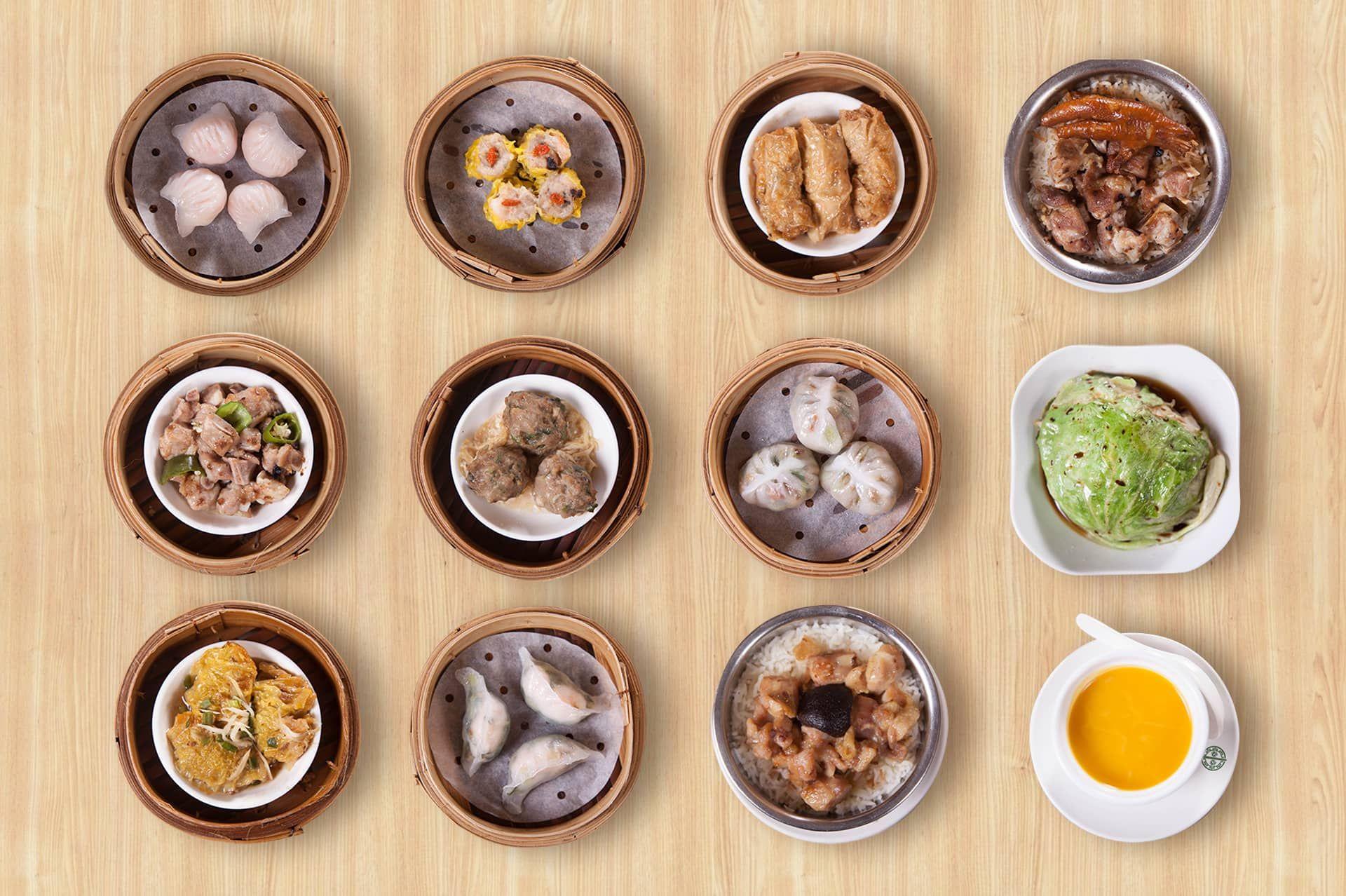 Tim Ho Wan Is A Chinese Dim Sum Restaurant Hong Kong Travel Hong Kong Itinerary Dim Sum
