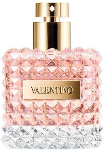 Best Women S Perfume 2016 Valentino Donna Fragrance 2017 Ibbb