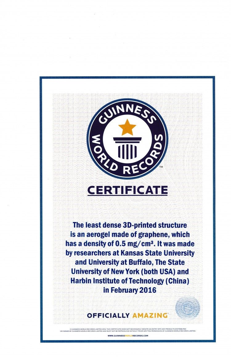4cb86b2c6c6ccc2e31875c9cd4a79820 - How To Get In The Guinness Book Of Records