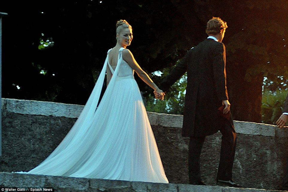 IMG] | BEATRICE AND PIERRE CASIRAGHI | Pinterest | monte Carlo ...