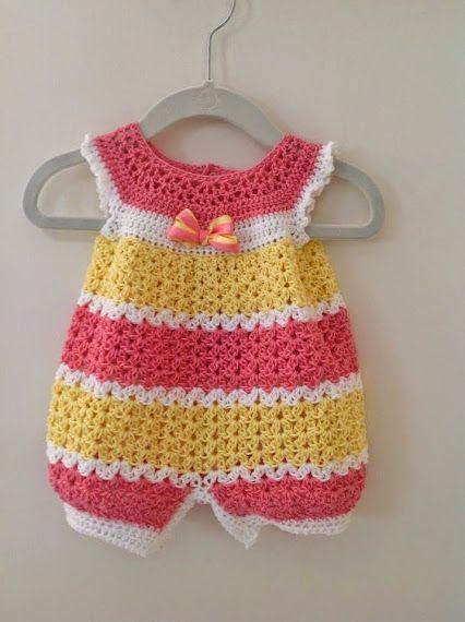 Anamile Riosch - Google+ | CROCHET | Pinterest | Babysachen, Muster ...
