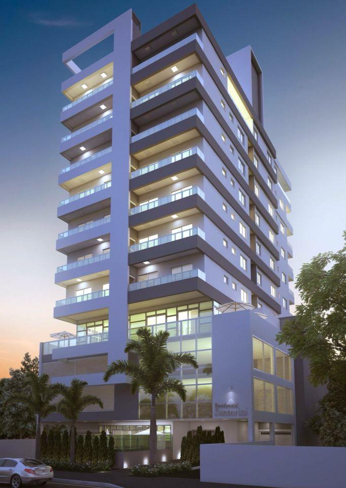 Podium construtora casa minimalista pinterest - Edificios minimalistas ...