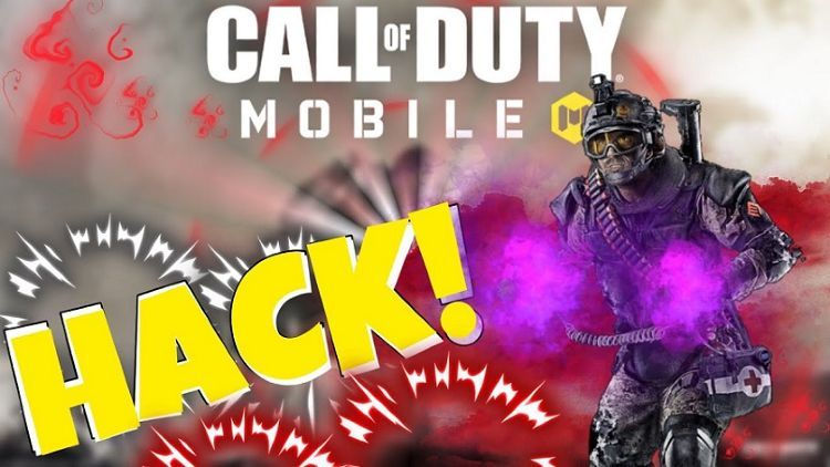 Call of Duty Mobile Hack 🥇🥇🥇 Generator Free CoD Points