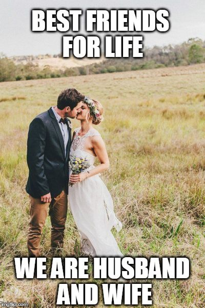Bohemian Meme More Awesome Wedding Photos At Www Knotweddingday Com Wedding Photography Wedding Pics Wedding