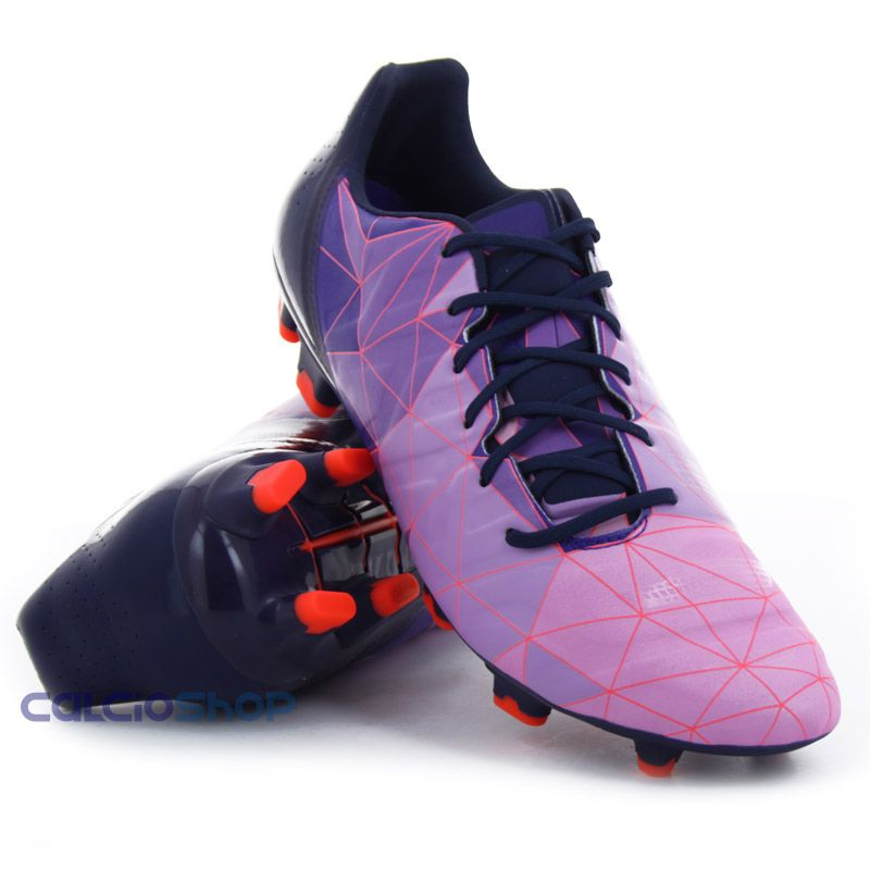 scarpe da calcio nike magista camo