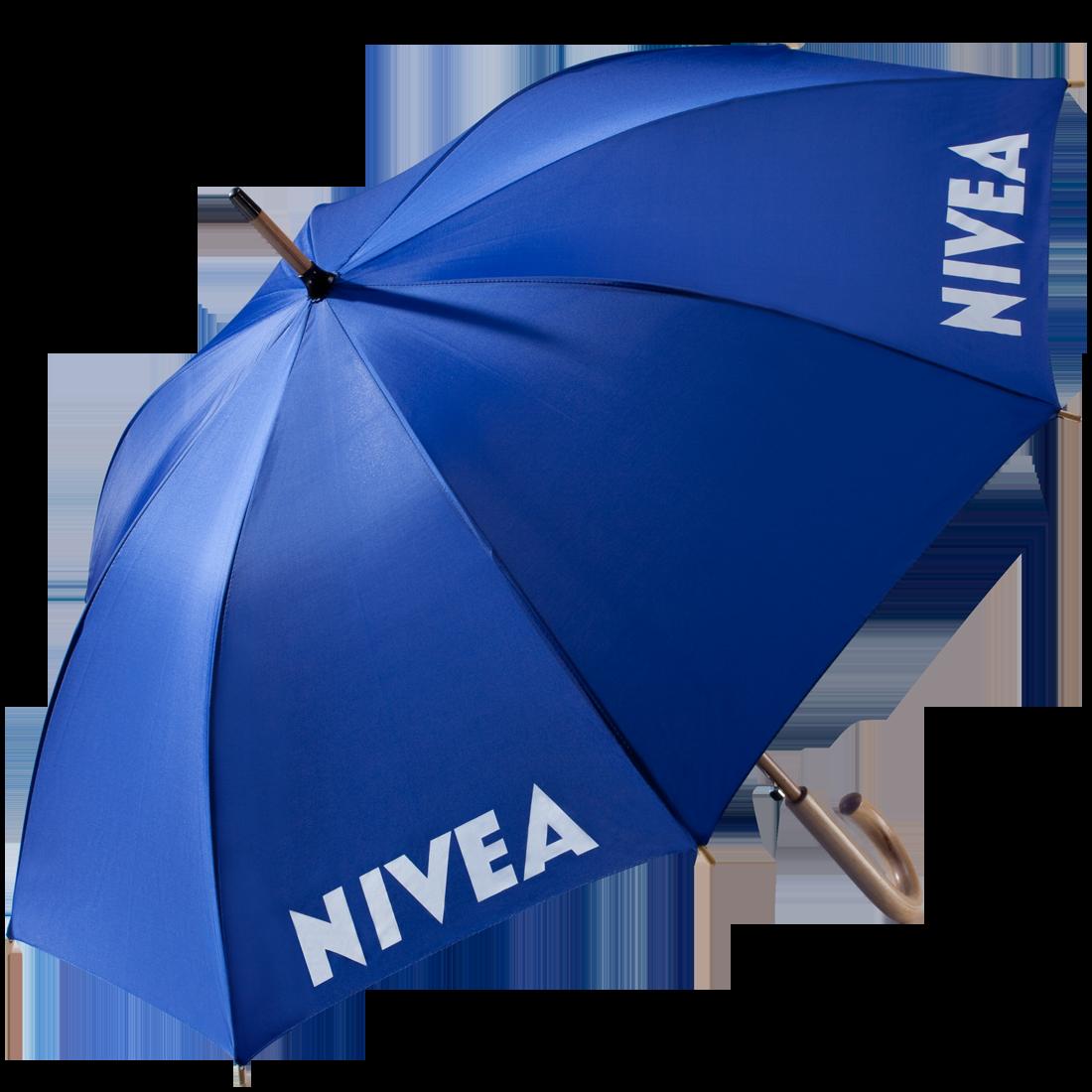 nivea suche | nivea, umbrella, blue umbrella