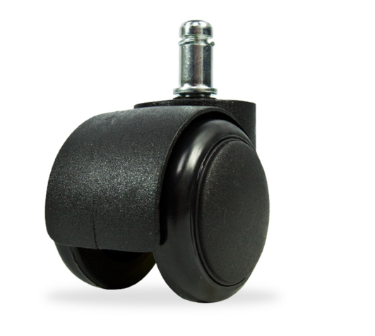 Casters For Office Chairs Made From High Quality Office Chair Casters Caster Chairs Office Chair
