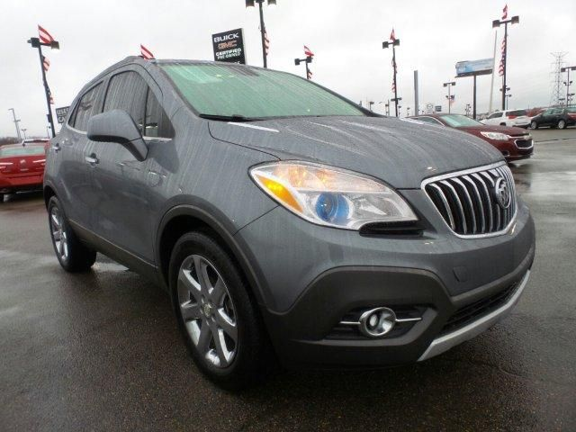 2013 Buick Encore For Sale In Memphis Kl4cjbsb6db101407 Sunrise Buick Gmc Truck Buick Encore Buick Buick Gmc