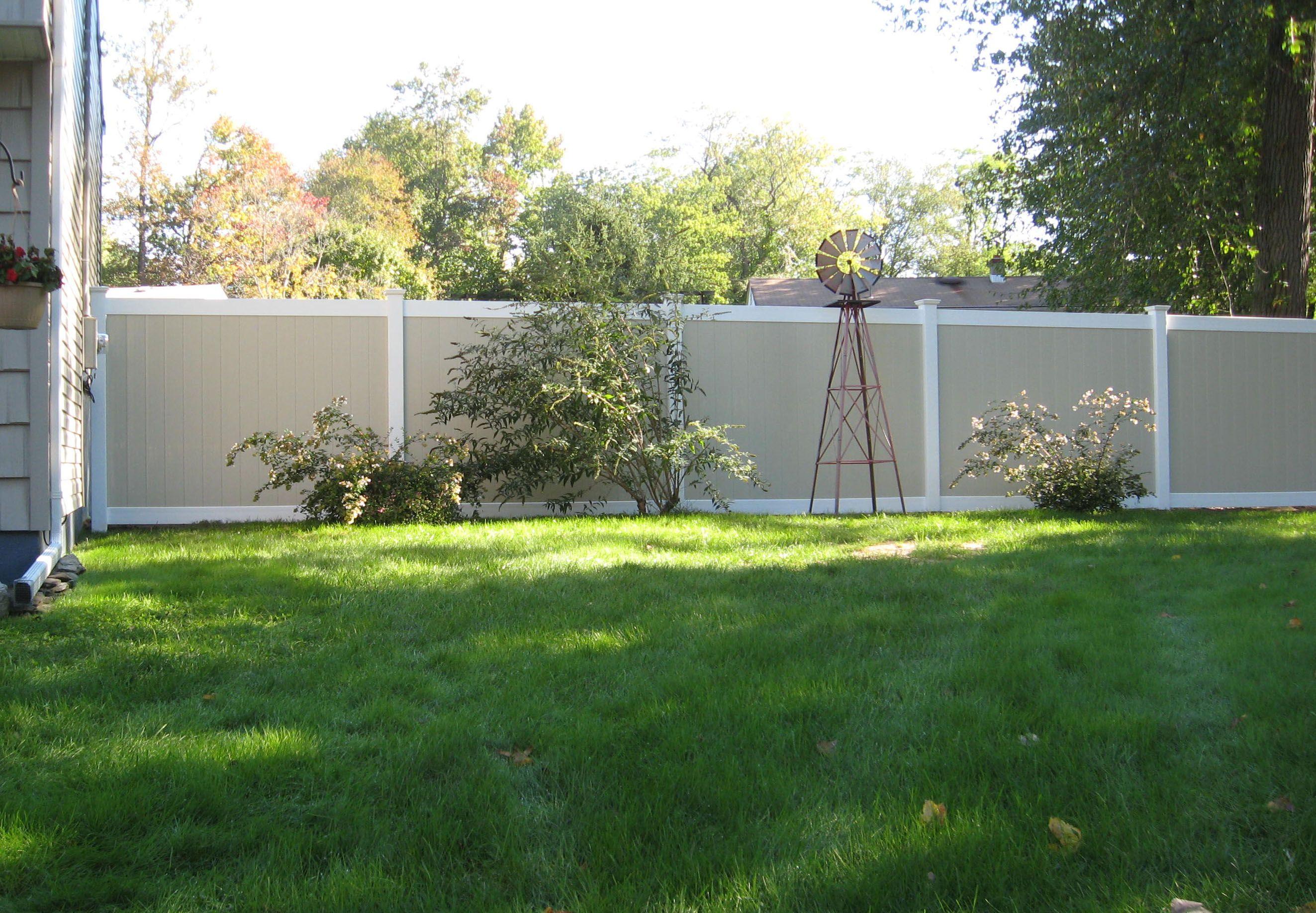 Pvc fencing wholesale pvc wpc fencing railing balustrade pvc fencing wholesale baanklon Gallery