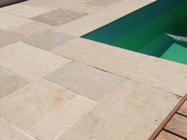 eco outdoor beauford sandstone paving bondi landscapes eco rh pinterest com