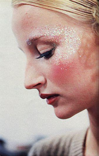 1997, Chloe