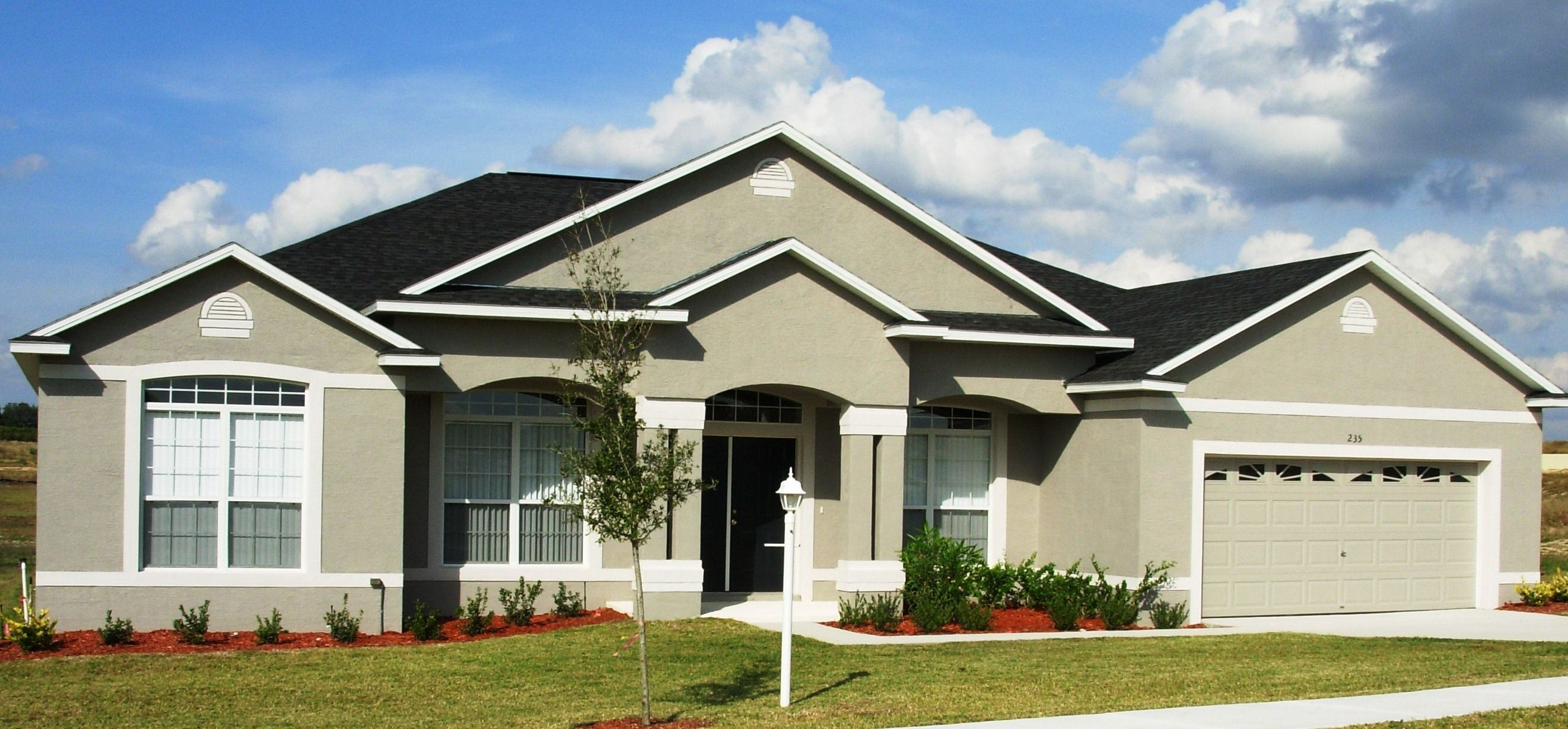 The Rockingham Floor Plan Is A Great Home For A Large Family 4 Bedrooms 2 Bathrooms 2423 Sf Southern Homes New Homes Home