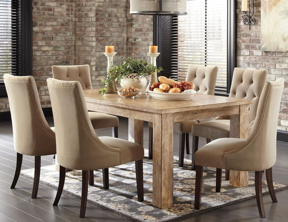 Stunning Rustic Upholstered Dining Chairs Liltigertoo