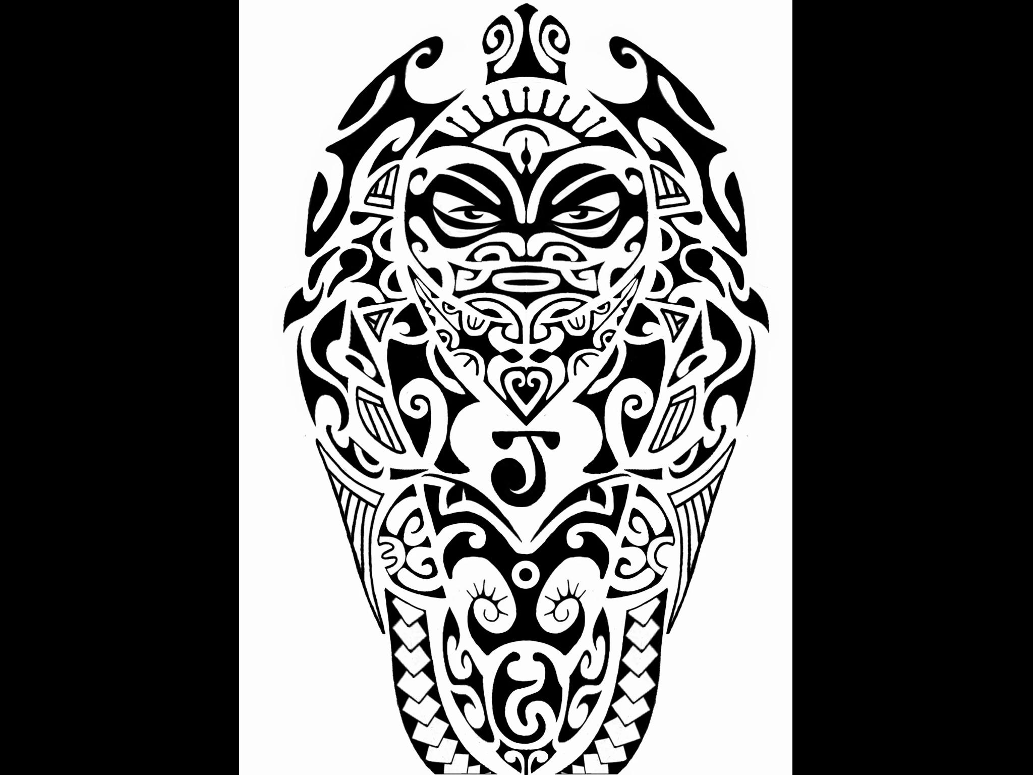 Bracelet Polynésien Tatouage destiné pinjanser tattoo on polinesyan storns | pinterest | maori