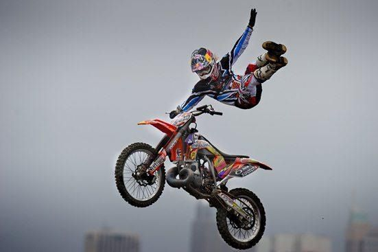 freestyle motocross rider dies 2013 ford