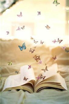 最近書籍がビジネス関連に偏っていて、もっと純粋に読書を楽しんでもよいのではないかと思う。