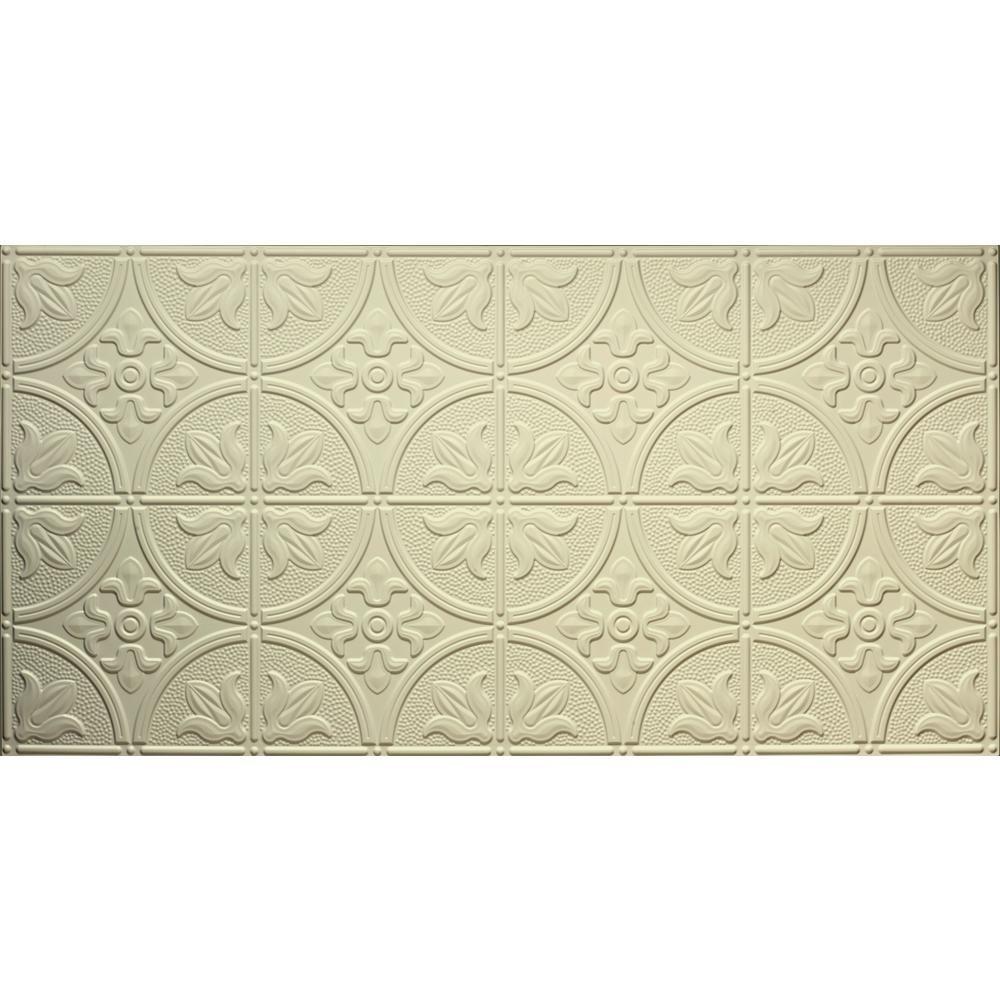 39+ Ceiling tiles home depot acoustic ideas