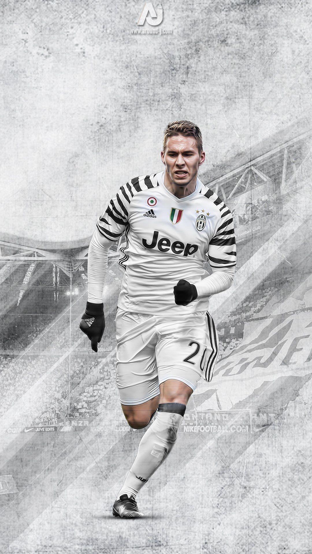 Futbol Europeo, Fondos Para Iphone, Camisetas De Fútbol, Jugadores De  Fútbol, Patrocinio Deportivo, Juventus Fc, Gráficos Deportivos