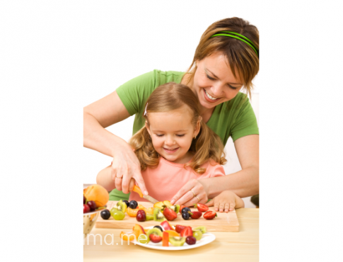 نصائح دكتورة ربي مشربش حول تغذية الأطفال ج 2 سوبرماما Healthy Lunchbox Healthy Kids Juice Plus