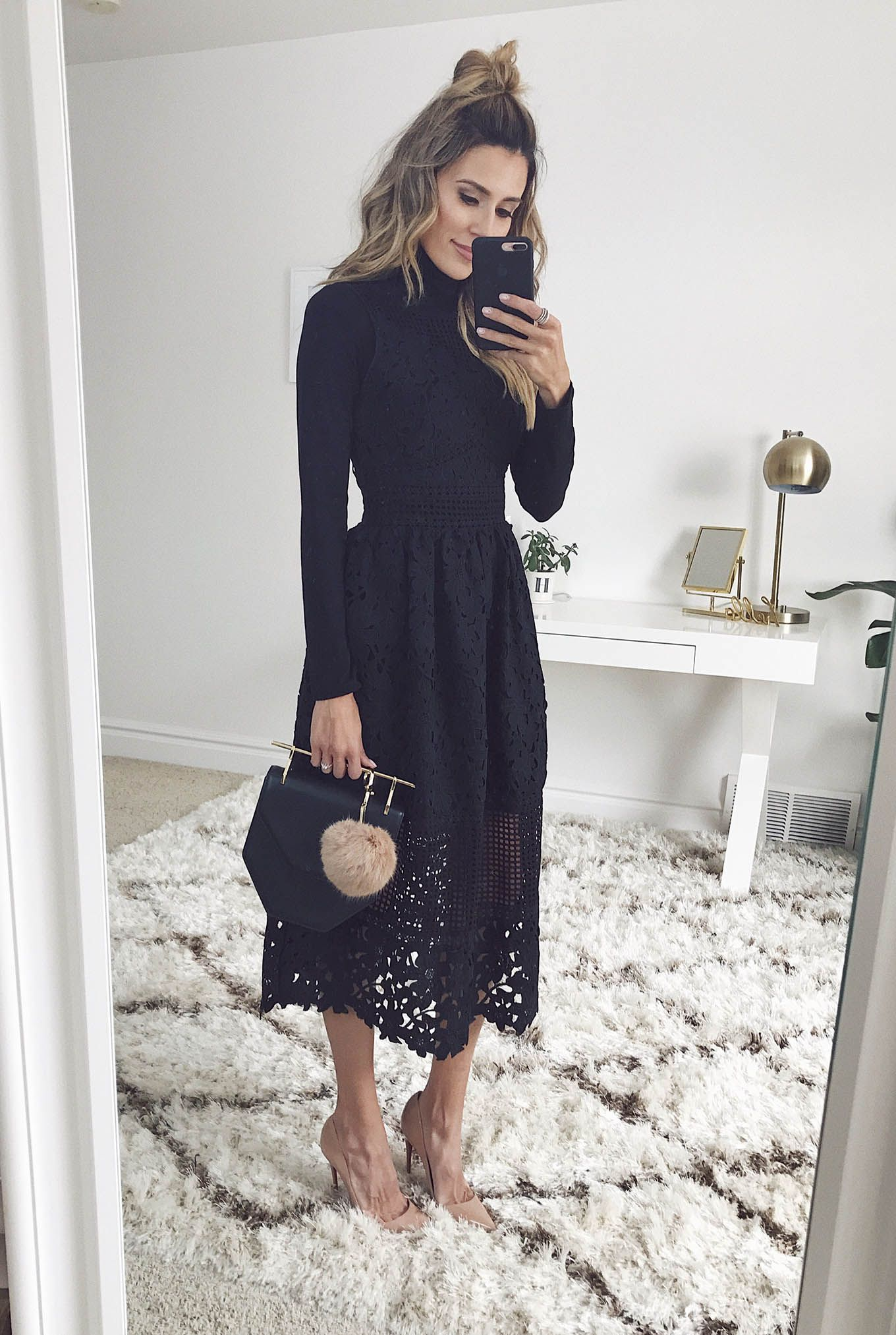 Fashion style How to midi wear skirts pinterest for girls