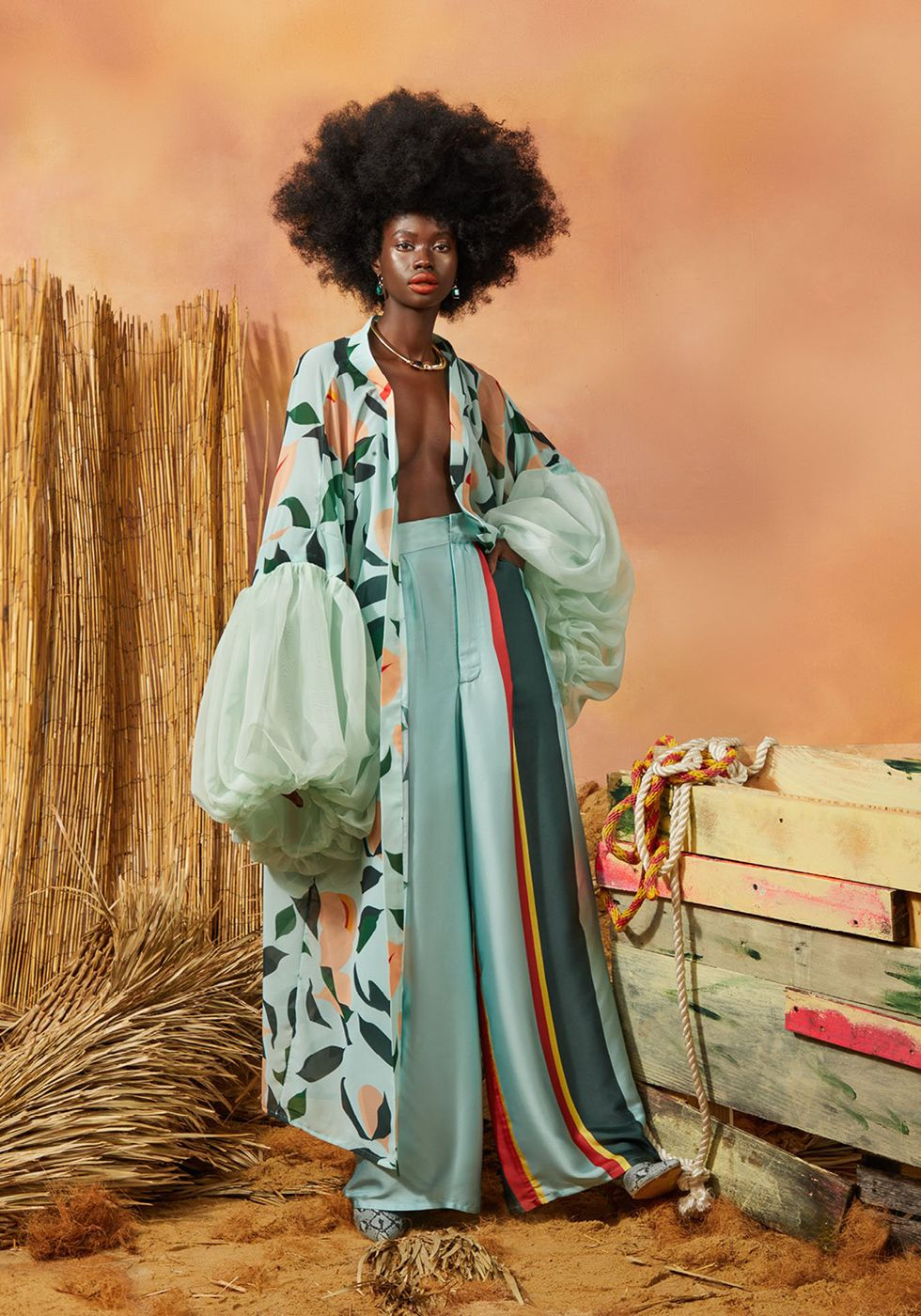 Supporting Black Designers Pt 1 - Honestly WTF