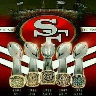 3d Wallpaper Ny Giants San Francisco 49ers Football Pinterest San Francisco