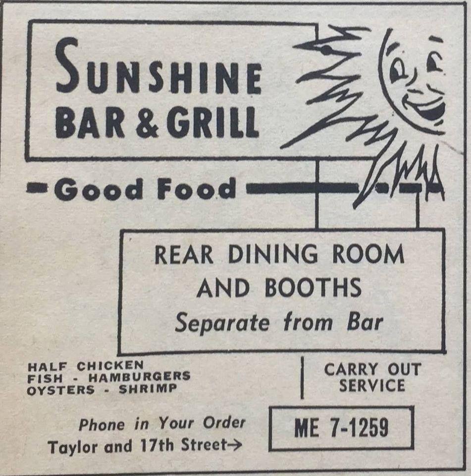 An Old Ad Racine Wi Racine Wisconsin Racine Old Ads