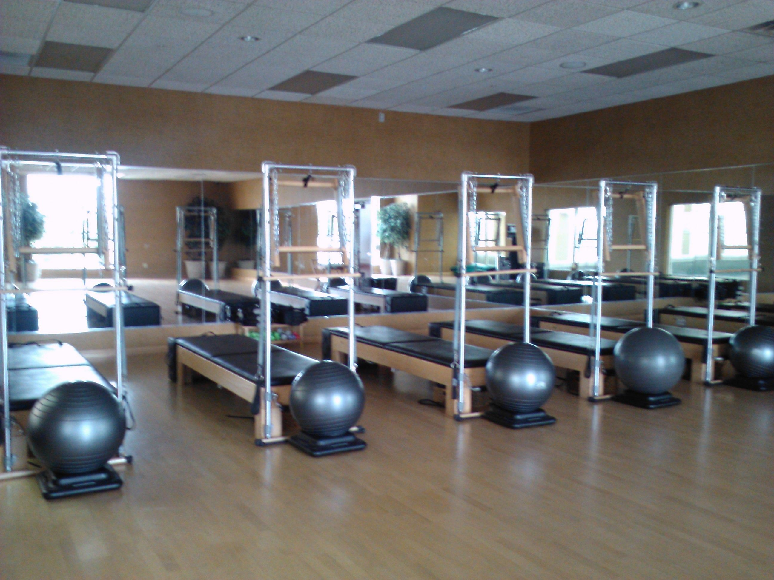 Lifetime gymsugar land lifetime fitness gym workouts
