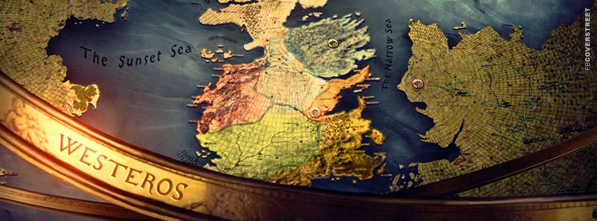 Game of thrones westeros map globe facebook cover beast game of thrones westeros map globe facebook cover gumiabroncs Choice Image