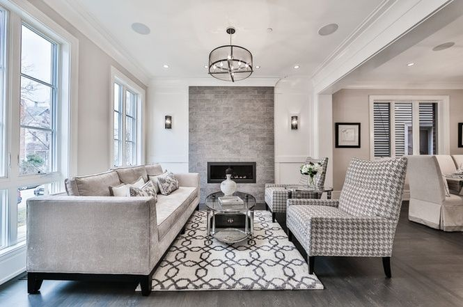 (MRED) For Sale: 5 bed, 5.5 bath, 4400 sq. ft. house located at 1451 W MELROSE St, CHICAGO, IL 60657 on sale now for $2,099,000. MLS# 09345689. PLATINUM HOMES PRESENTS THIS LUXURIOUS, NEW CONSTRUCTION SFH...
