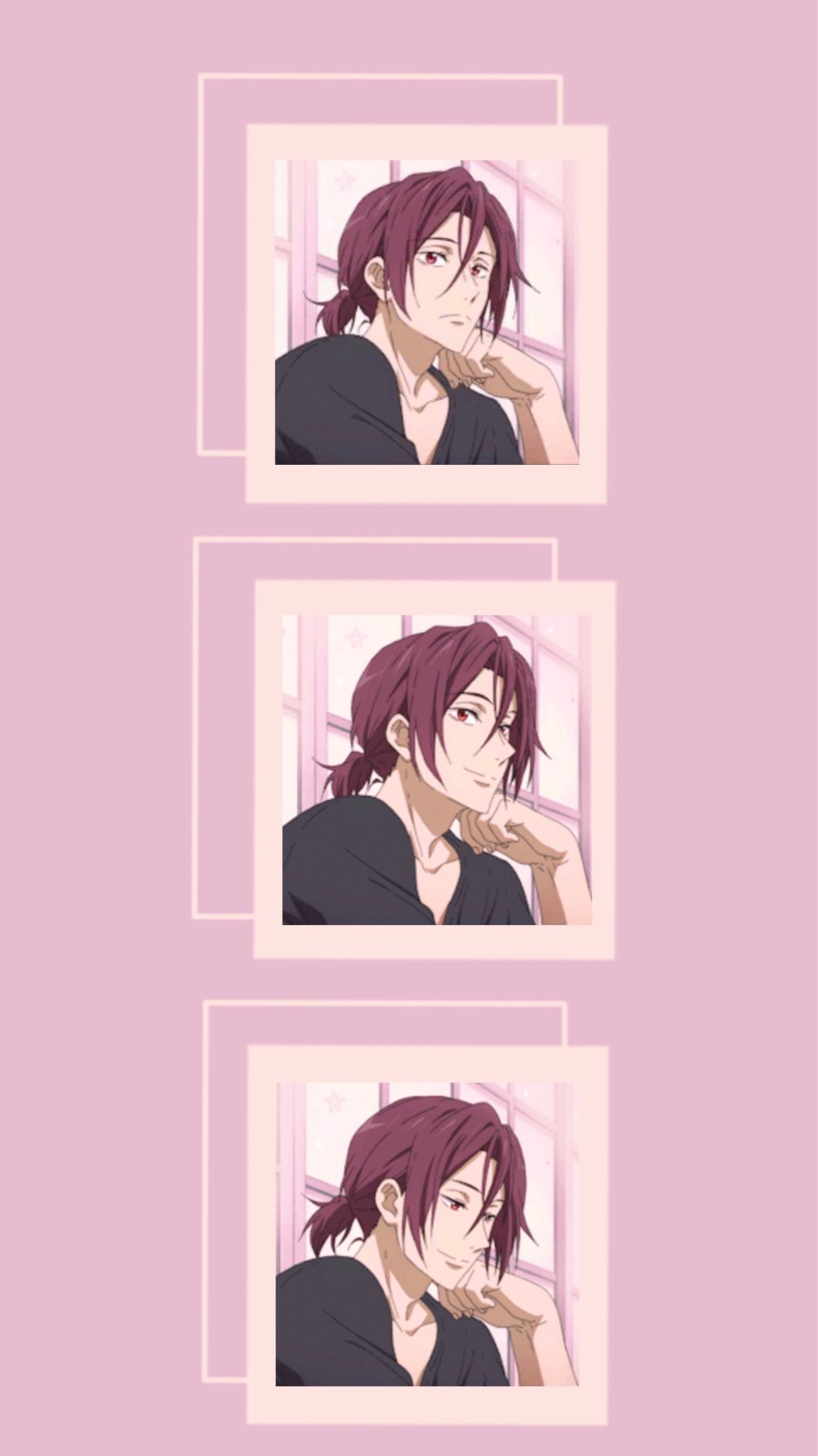 Free Rin Wallpaper Free Anime Anime Wallpaper Iphone Splash Free Anime wallpaper iphone free