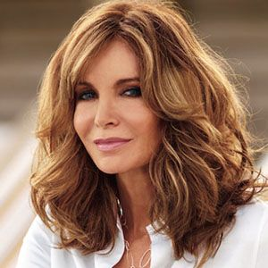 Jaclyn Smith (Charlie\'s Angels, ...) is celebrating her 69th ...