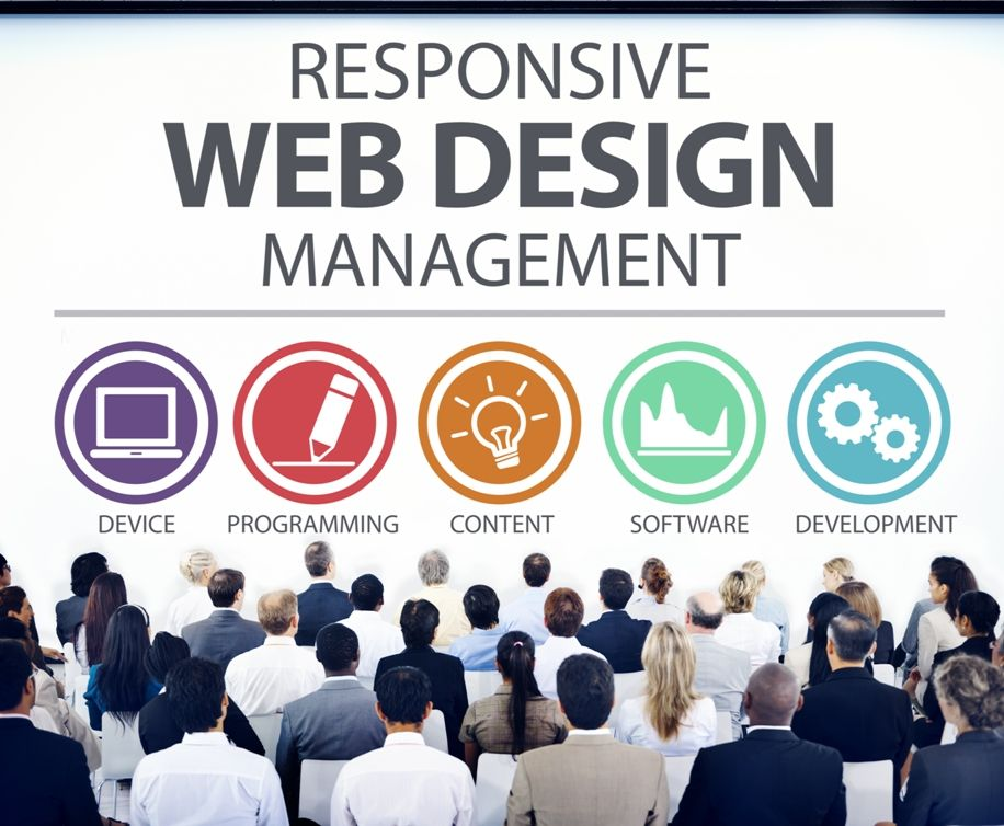 Openwave Computing Leading Web Design Service Provider In New York Well Expertise In Responsive Web Desi Web Design Web Design Company Web Development Design